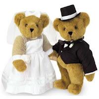celebrar bodas ayuda