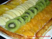 Presentación de macedonia de frutas en sandía presentacion de macedonia de frutas en sandia manualidades