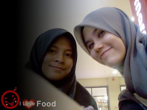 [foody.jpg]