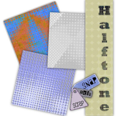 http://annssnapeditscrap.blogspot.com/2009/10/its-time-for-that-reminds-me.html