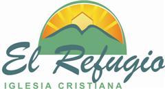 IGLESIA CRISTIANA EL REFUGIO