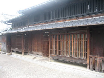pachinko sake y sexo con viejas arquitectura japonesa On arquitectura japonesa tradicional