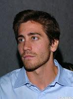 Jake Gyllenhaal, ACLU rentboy