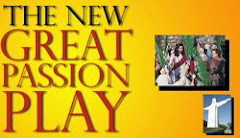 The Great Passion Play!