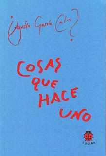 http://www.editoriallucina.es/articulo/cosas-que-hace-uno_5.html