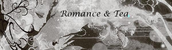 Romance and Tea