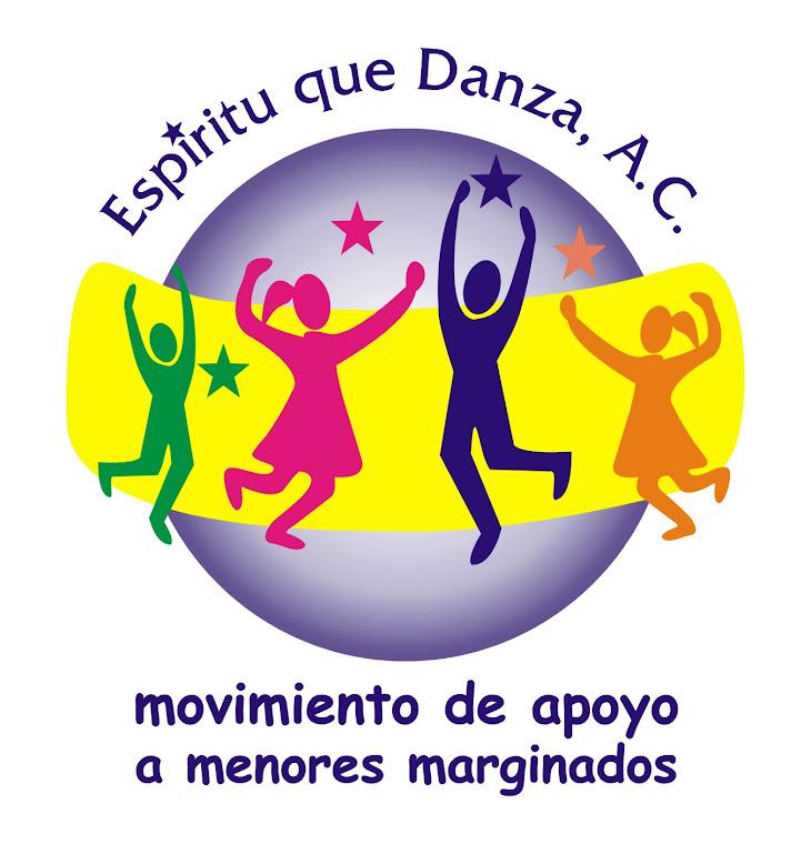Espíritu Que Danza, A. C.