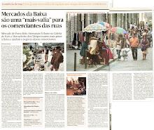 Público 31 de Outubro 2009