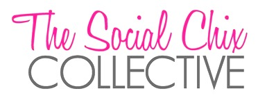 The Social Chix Collective