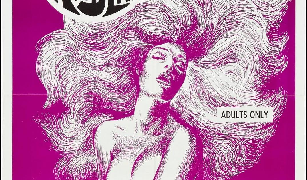 Alice in acidland 1968 full movie - 3 part 5