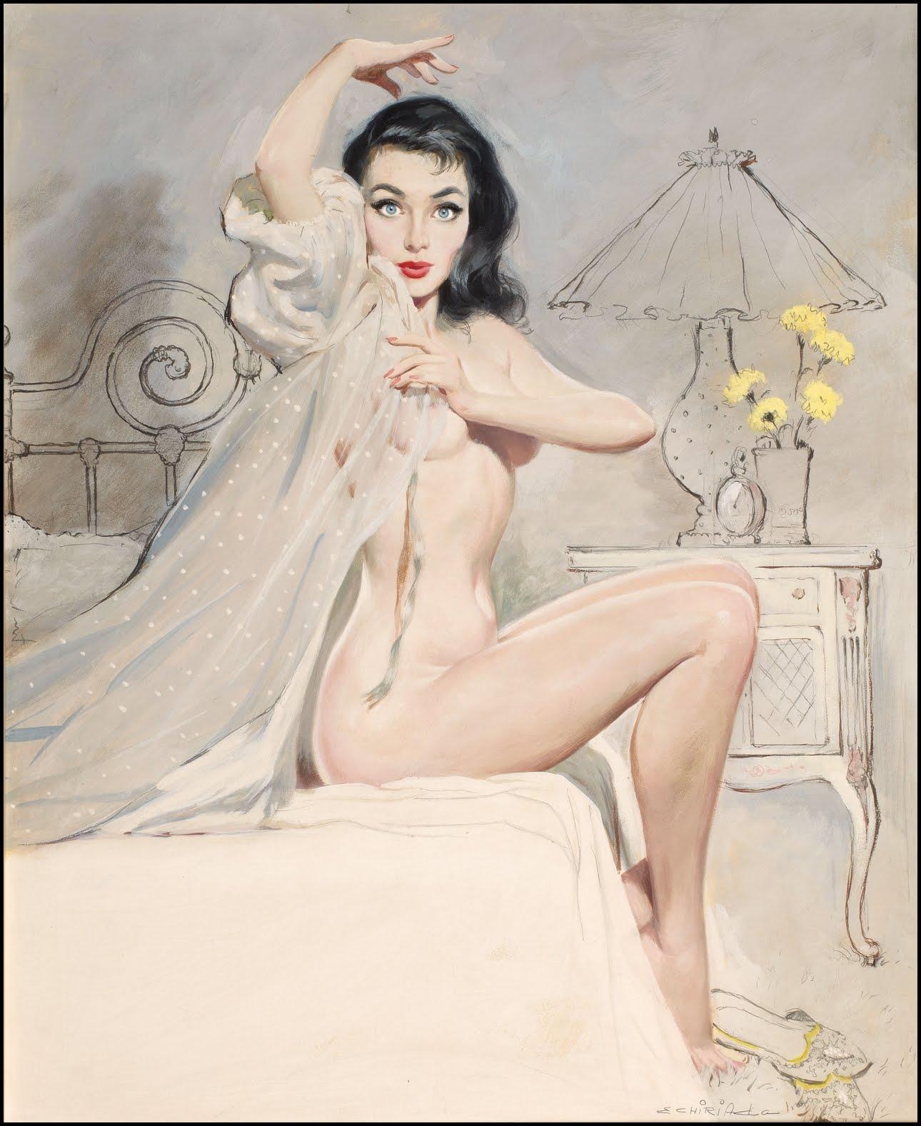 http://4.bp.blogspot.com/_zD76GyK9Tjo/TSFGSRvjWnI/AAAAAAAACh8/XEIr6nXA0o8/s1600/chiriacka-boudoirpinup-c1953.jpg