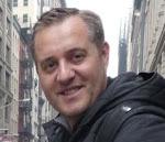Jeff Mignon