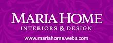 VISITE OS NOSSOS SITIOS NA WEB / VISIT OUR WEBSITES: