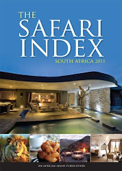 "View our teaser version of ""The Safari Index"" publication"