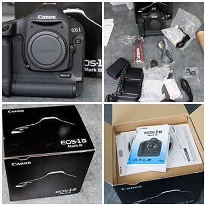 http://4.bp.blogspot.com/_zDRofP9QaJQ/Swdv7zabHYI/AAAAAAAAABI/5Zu88Icdj98/s1600/Canon+EOS-1Ds+Mark+III_edit.jpg
