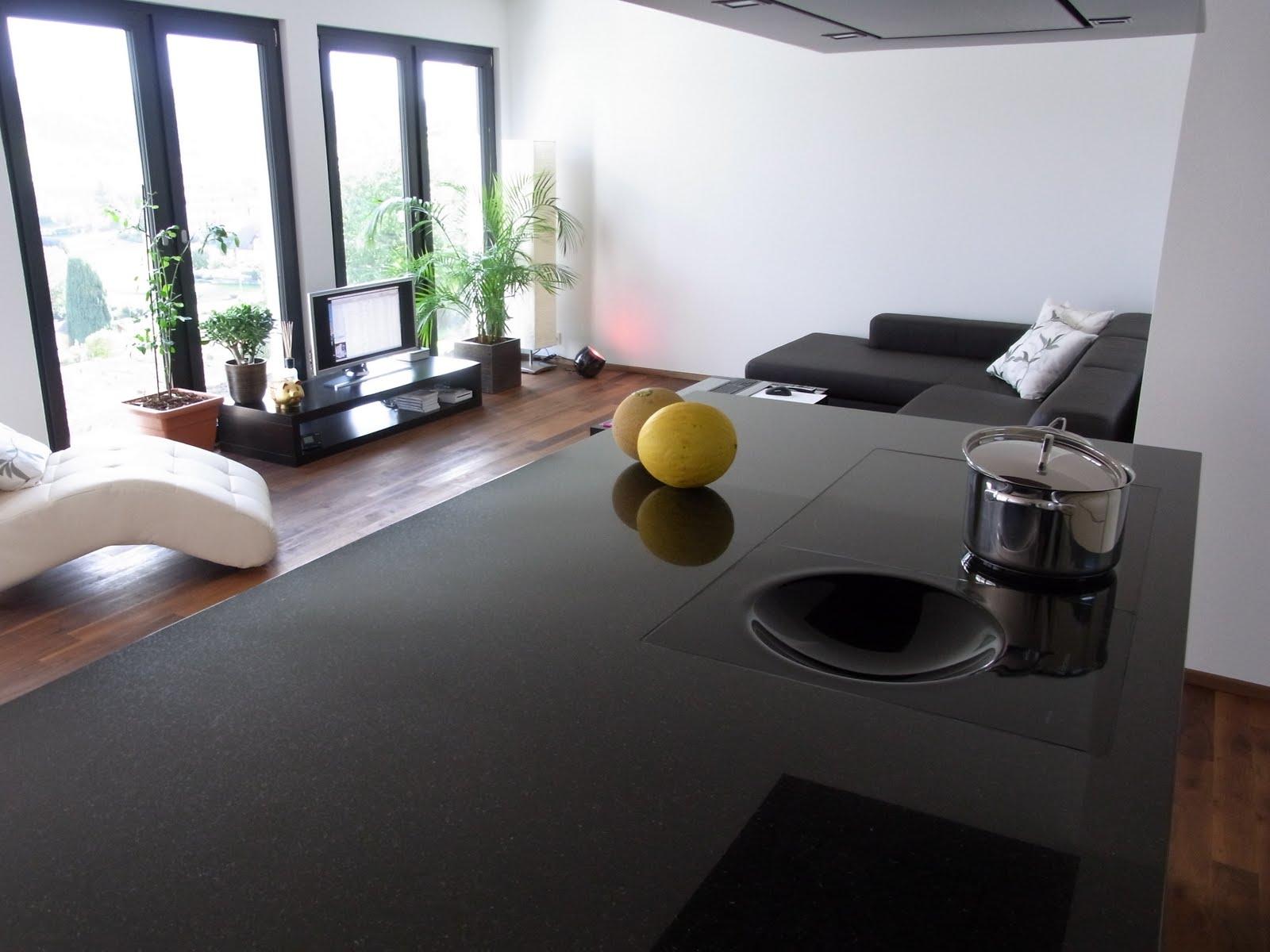 mein hanse haus. Black Bedroom Furniture Sets. Home Design Ideas