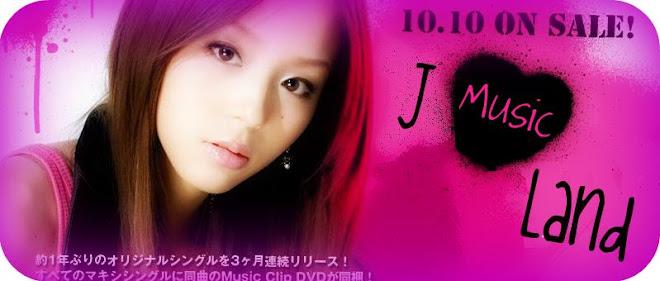 J Music Land