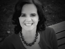 Sarah R. Larson