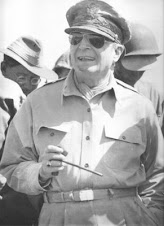 General MacArthur