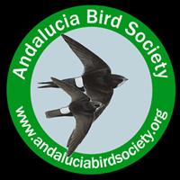 Sociedad Ornitológica Andaluza - ¡Únete a ABS!