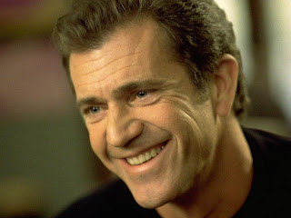 film actor melgibson