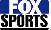 foxesport.com