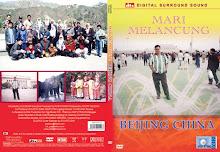Melancung Ke Beijing