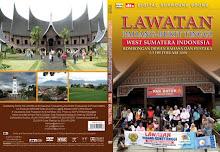 Melancung ke Indon