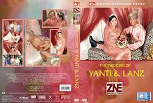 Pengantin Yanti