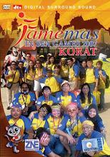 Famemas di Thailand