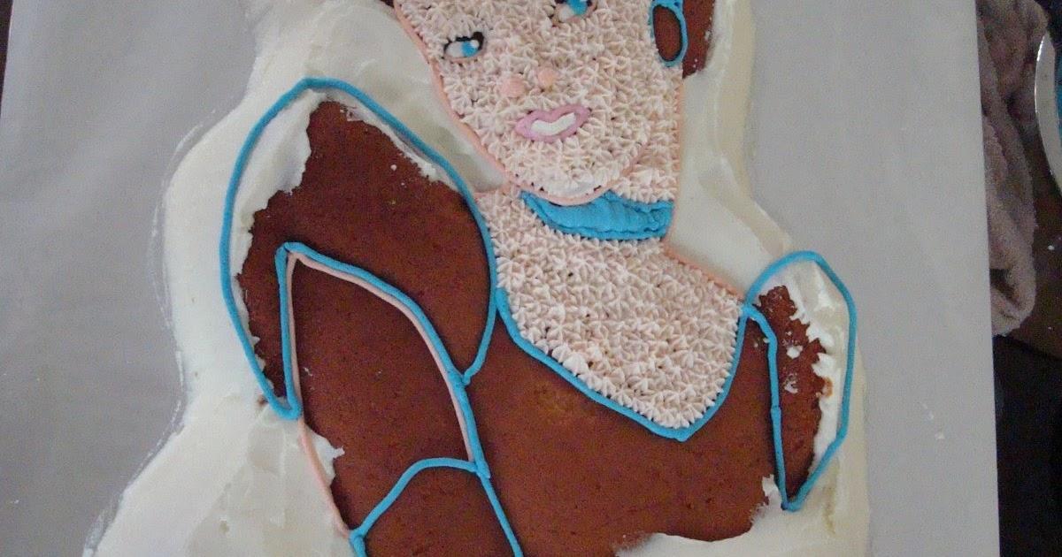 Best Cinderella Cake Designs
