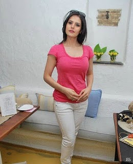 Zarin Khan +asian+celebrity Zarina khan Bollywood  celebrity