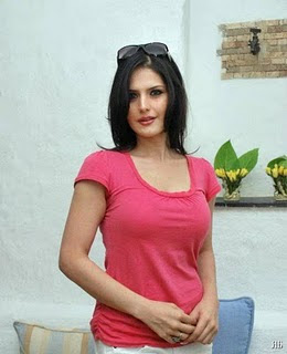 Zarin Khan bollywood+actress Zarina khan Bollywood  celebrity