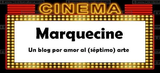 Marquecine