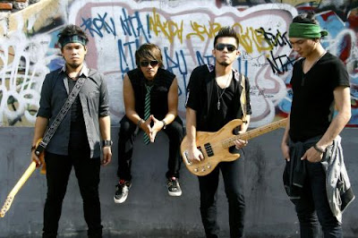 Foto Drive Band