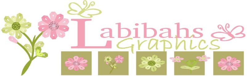 LABIBAHS GRAPHICS