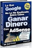Adsense
