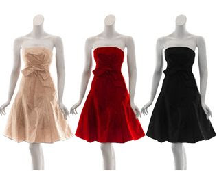Special Occasion Women's Dresses