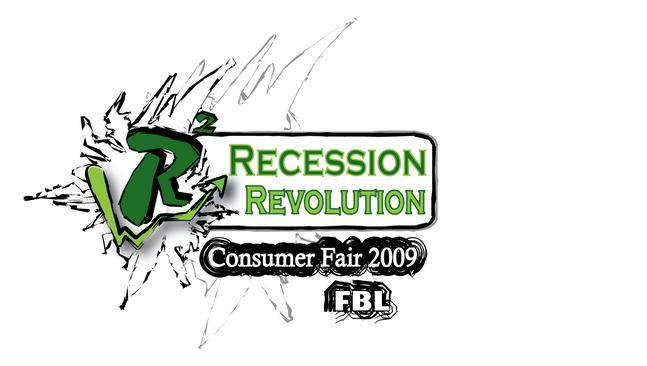 Consumer Fair 2009