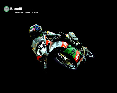 Other motorcycle wallpapers