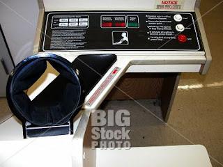 walmart blood pressure machine