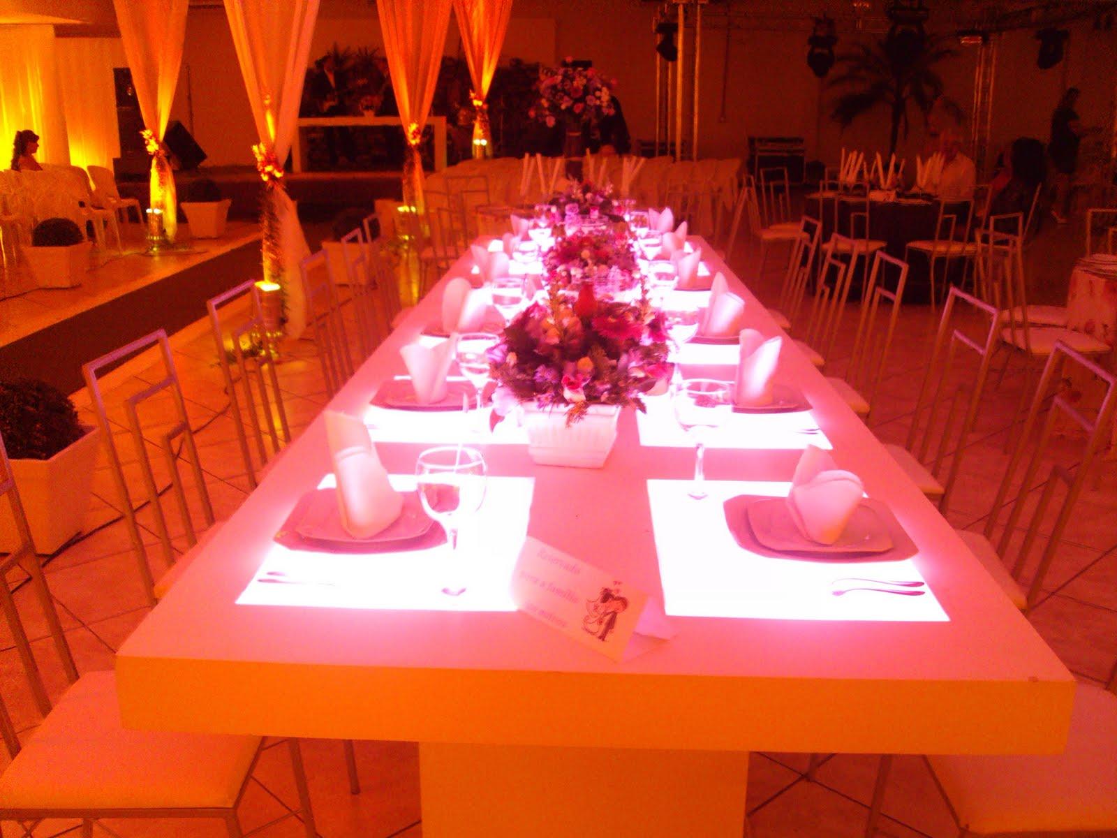 cerimonial mariage se o detalhes mesa familiar. Black Bedroom Furniture Sets. Home Design Ideas
