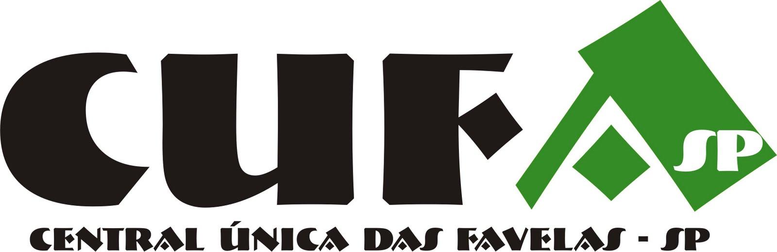 CUFA SÃO PAULO