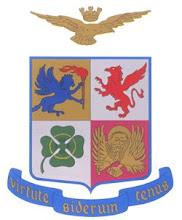 Portale<br>Aeronautica Militare