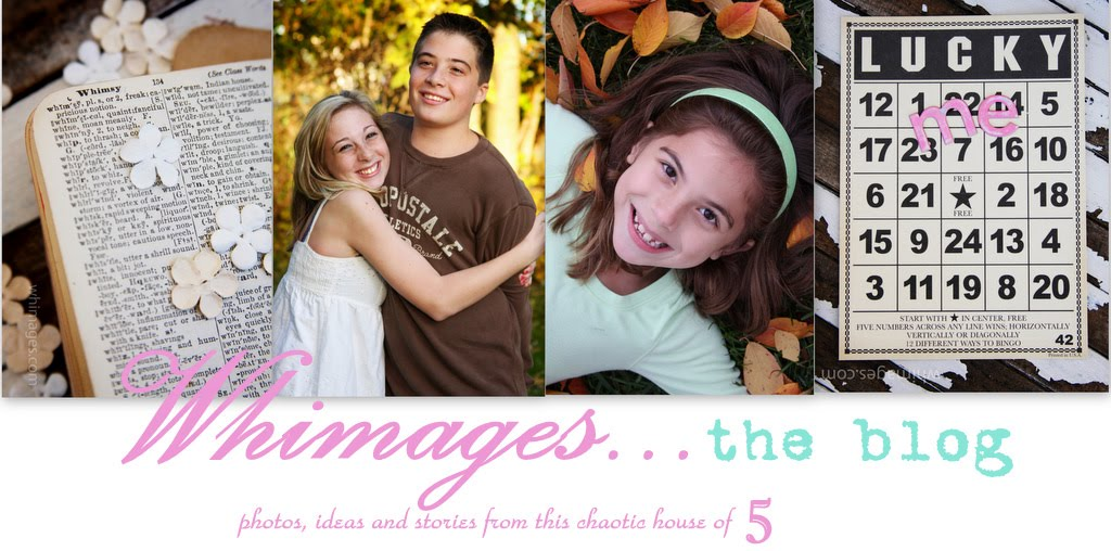WHIMAGES