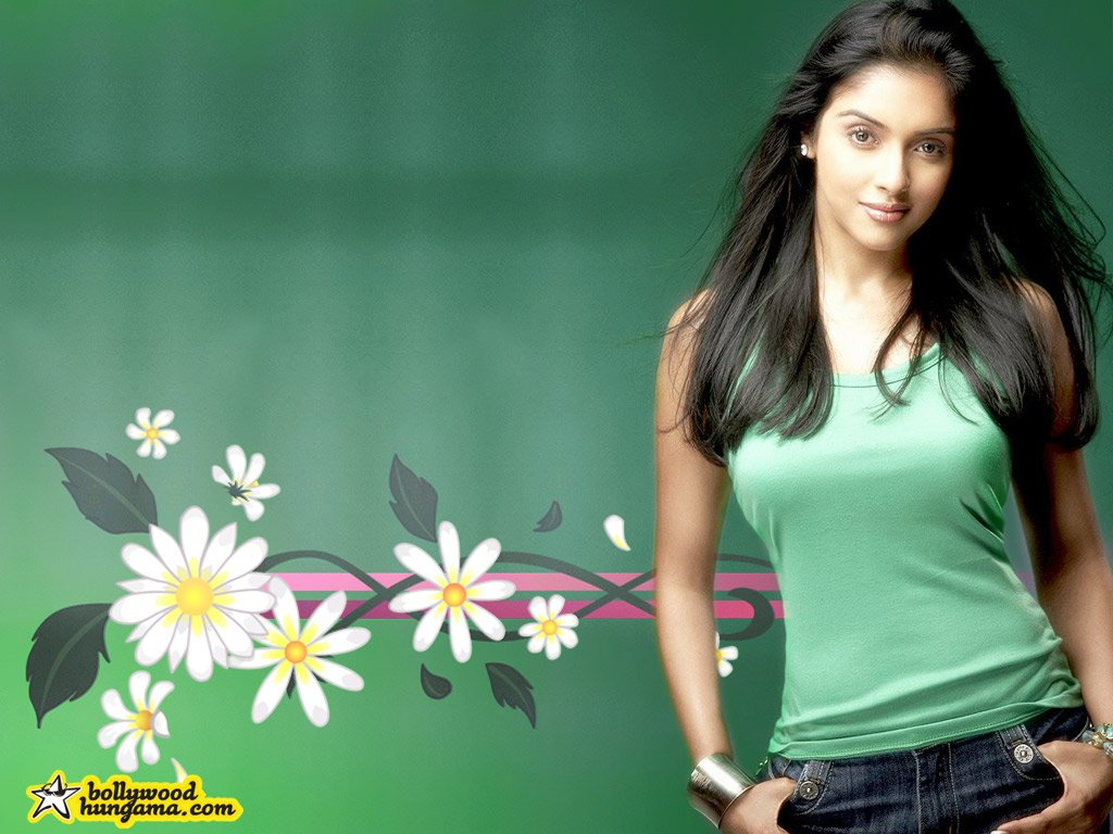 Asin Wallpapers Hot Wallpaper asin_wallpaper_16107_1