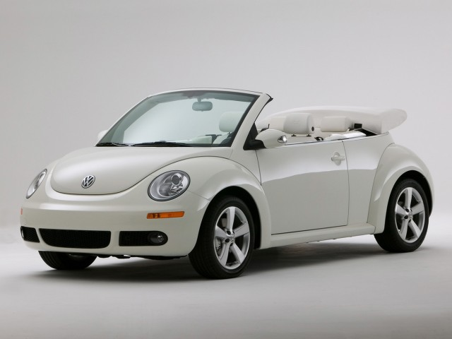 volkswagen beetle convertible red. new vw beetle convertible