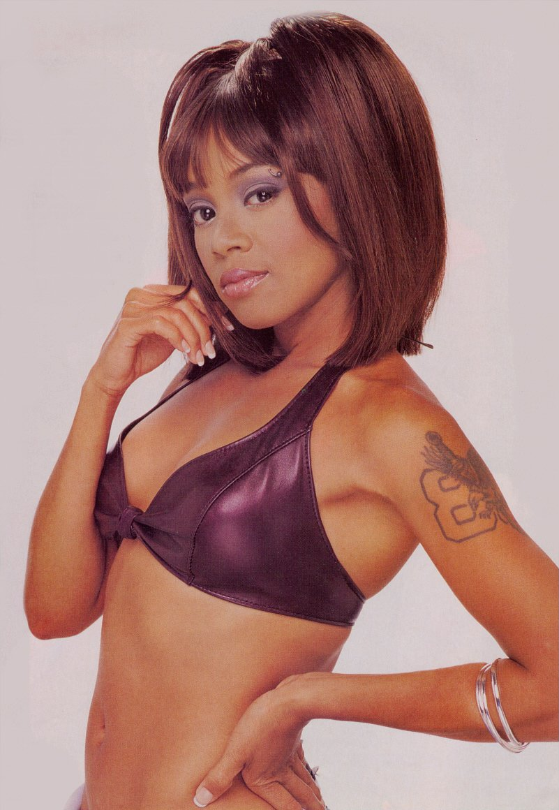 lisa lopes autopsy