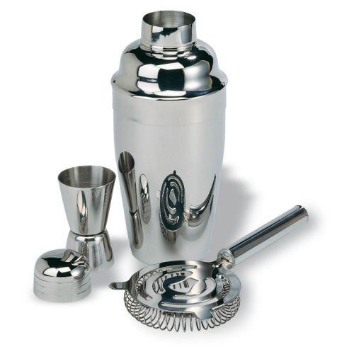 Cocteles y algo mas utensilios a utilizar en la for Utensilios para bar