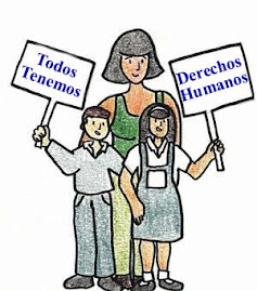 DERECHOS ASERTIVOS